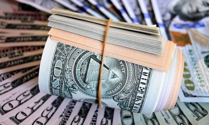 jak wpłacić pieniądze do bukmacherów